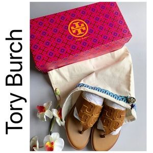 JUST IN ✔️NWT TORY BURCH SANDALS
